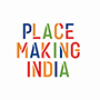 Place Making India Logo
